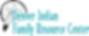 difrc_logo_header.png