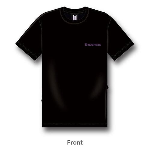 [ON HAND] Dynamite Celebration Shirt (Medium)