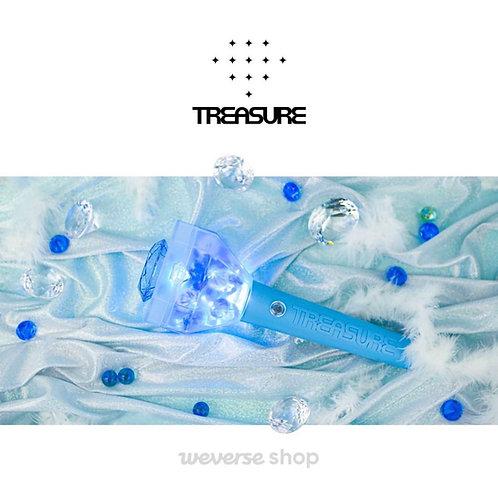 [PRE-ORDER] Treasure Official Light Stick