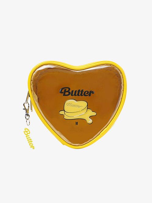 [ARRIVING SOON] Butter Official Merch Batch 1 (mid-Aug arrival)