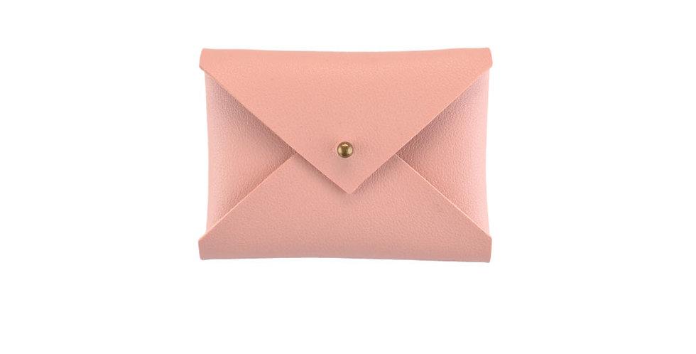 Everyday Envelope (Small)