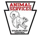 animalservice.png