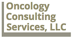 Oncology Consulting Services, LLC
