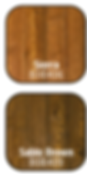 Wood Defence