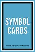 Symbol Cards Mary Jo McCabe