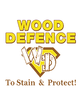 Wood Defence