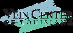 Vein Center of Louisiana