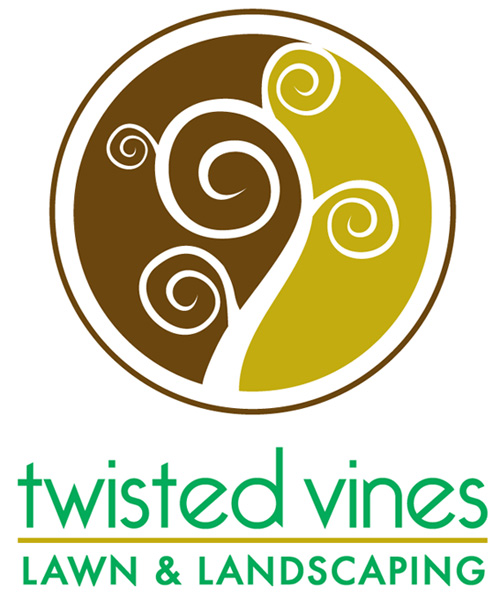 Twisted Vinnes Lawn and Landscaping