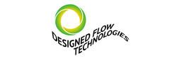 Designed Flow Technologies LLC