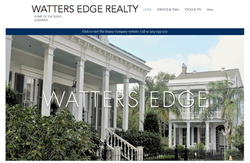 Watters Edge Realty