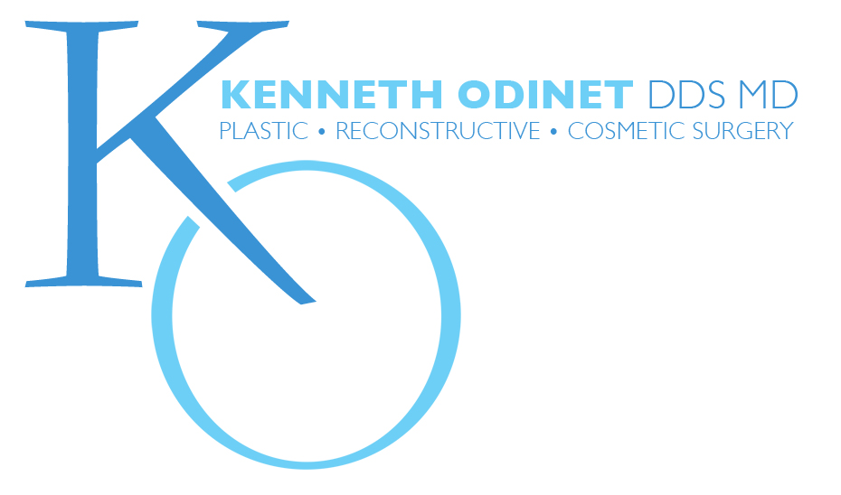 The Offices of Dr. Kenneth Odinet