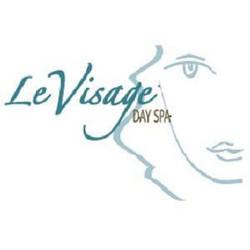 Le Visage Day Spa