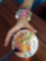 fruitypebbles.jpg