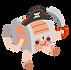Powder_Monkey_Mesa_de_trabajo_15_copia_2