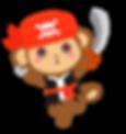 Powder_Monkey1_Mesa_de_trabajo_14.png