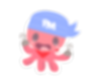 Powder_Monkey_Mesa_de_trabajo_15_copia.p