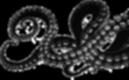 kraken-tentacle-png-7.png