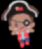 Powder_Monkey04 (1).png
