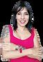 Ana Lucia Muñoz Ospina.png