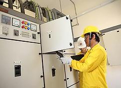 Electrical Instrumentation.webp