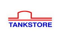 tankstore.png