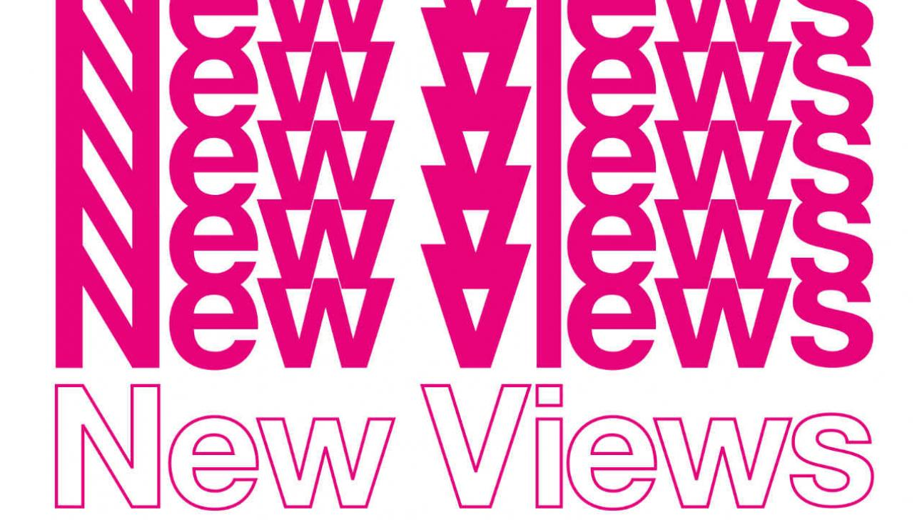 newview1280x720_whatson