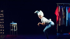 Superstar - Southward Playhouse