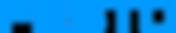 thumbnail_Festo_logo.svg.png