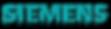thumbnail_Siemens_Logo_large_dropshadow-