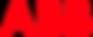 thumbnail_2000px-ABB_logo.svg.png