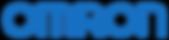thumbnail_OMRON_Logo.svg.png