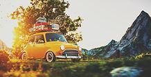 Summer Car Checks