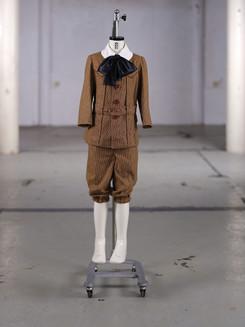 Skoluniform