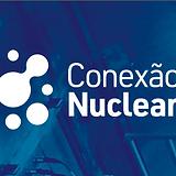 conexão_nuclear.png