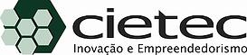 cietec.png