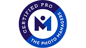 CertifiedProBadge_edited.png