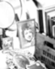 charisse-kenion-9T0hl9Ro3Zg-unsplash_edi