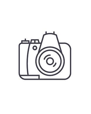 camera_scan.jpg
