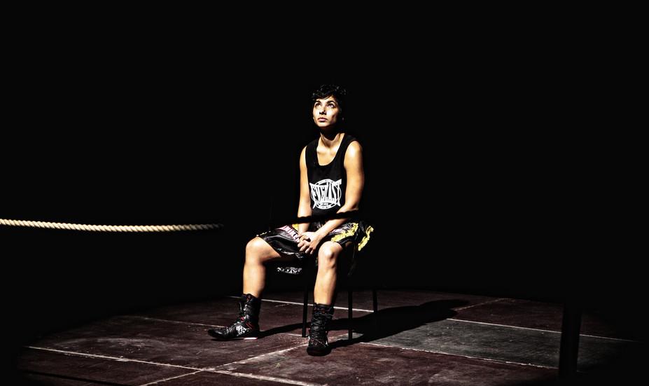 Gipsy Stop Dancing sit.jpg
