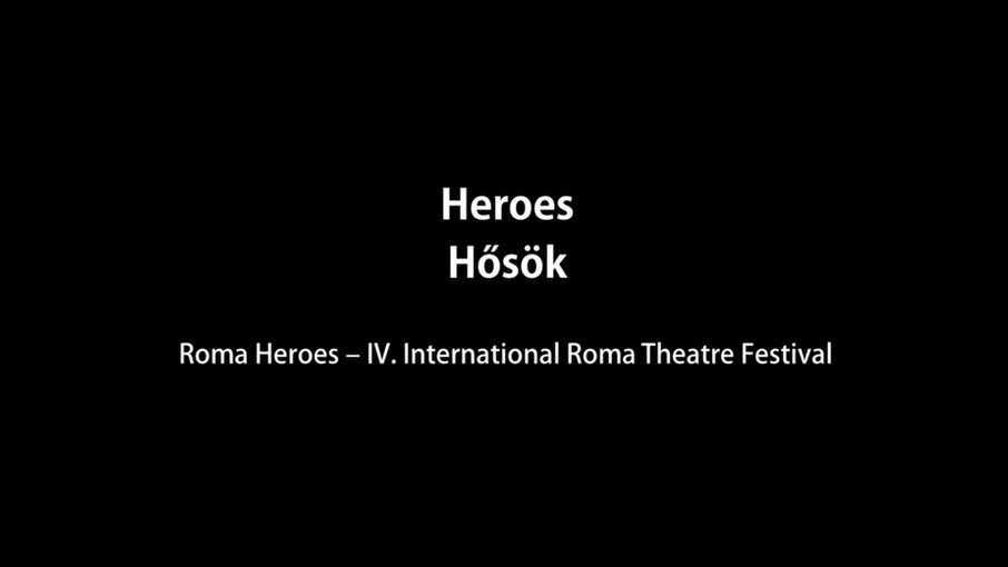 Heroes_Trailer_ITH.mov