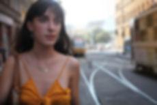 Jeanne Budapest-.jpg