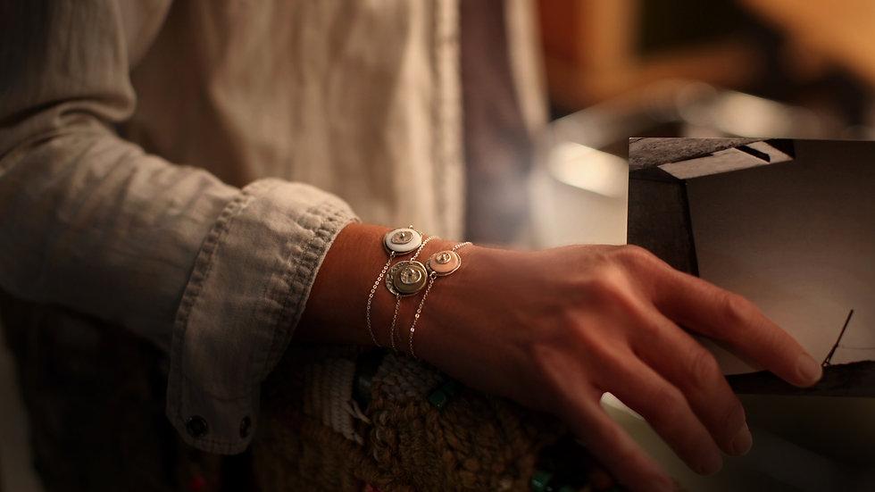 Bracelet OBE