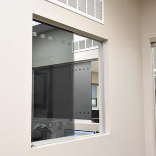 ambiance-sliding-glass-pass-thru-windows