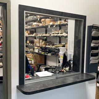 sliding-showcase-glass-17jpg