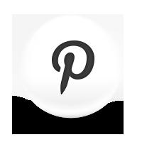 Pinterest Globe