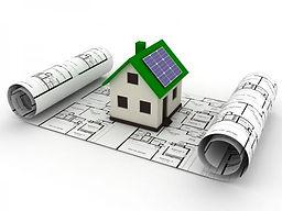 Luz Natural Energia Solar Fotovoltaica