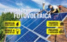 Luz Natural Energia Solar