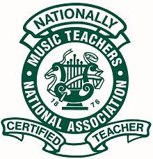 Certified teach color.jpg