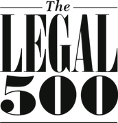 the-legal-500-logo-289x300.png