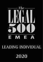 leading EMEA 2020.jpg